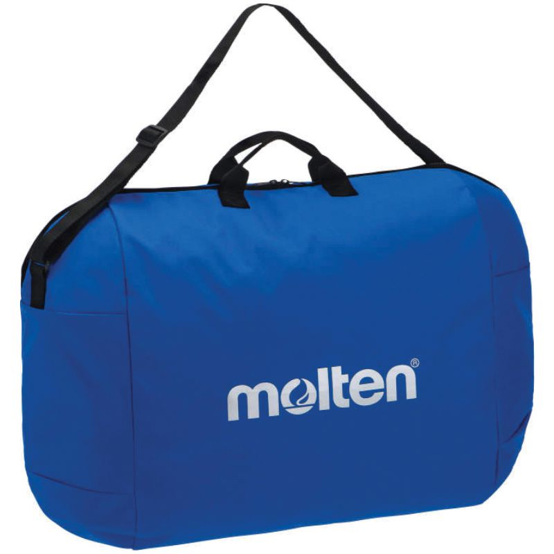 Molton Basketball Carrying Bag Large