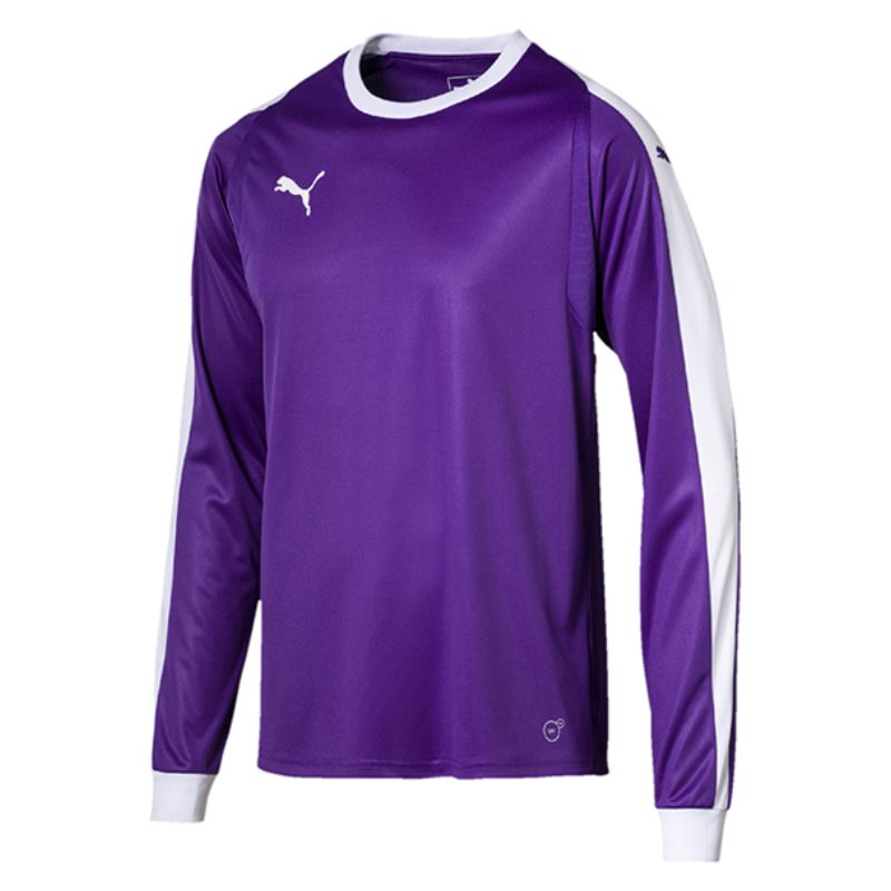 Puma Liga Goalkeeper Long Sleeve Shirt