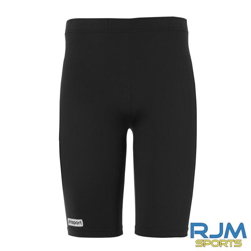 SJFC Uhlsport Distinction Colors Tights Black
