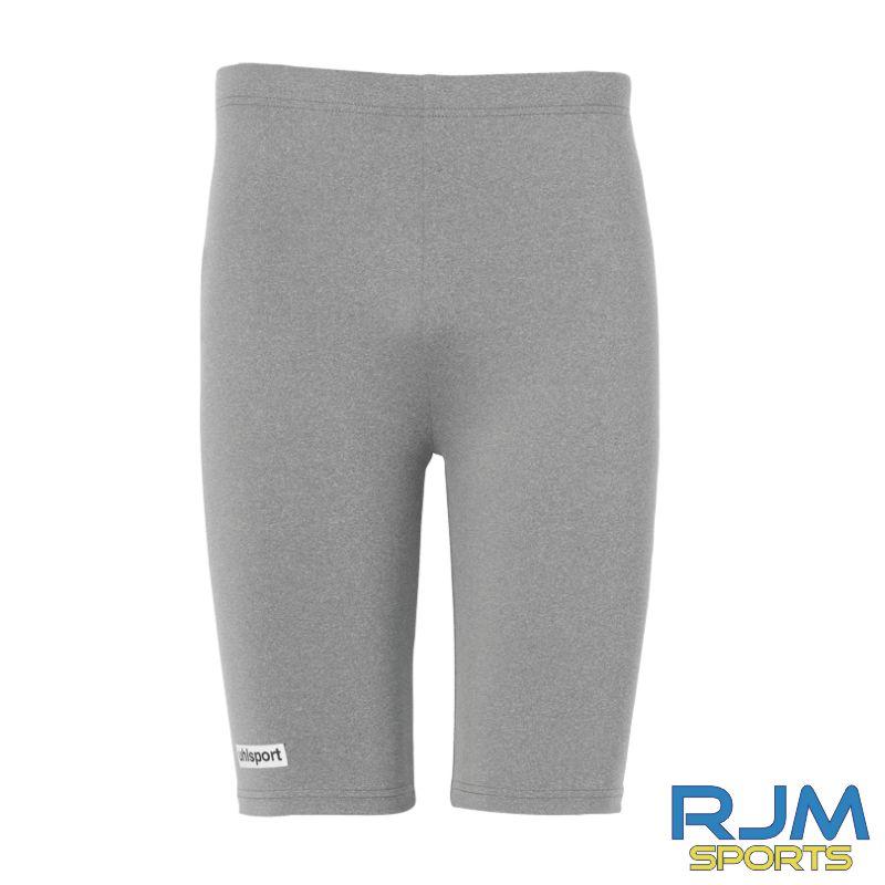 SJFC Uhlsport Distinction Colors Tights Dark Grey Melange