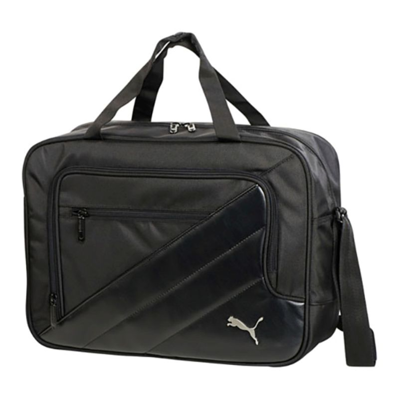 Puma Evopower Messenger Bag
