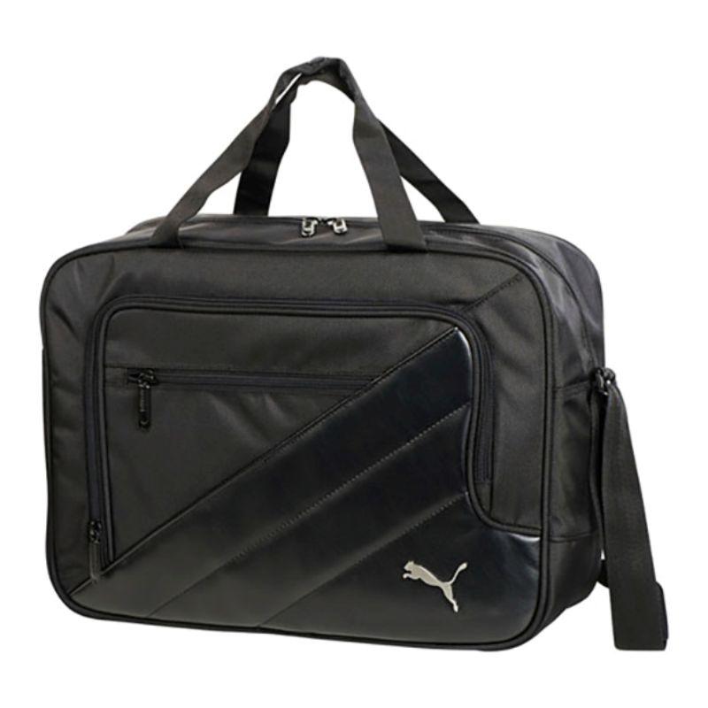 Puma Evopower Messenger Bag
