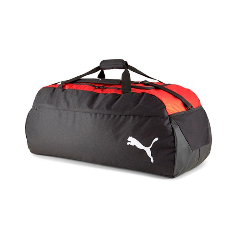 Puma Final Teambag