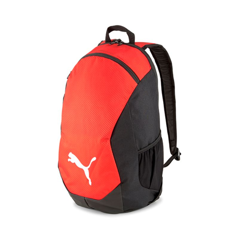 Puma Final Backpack