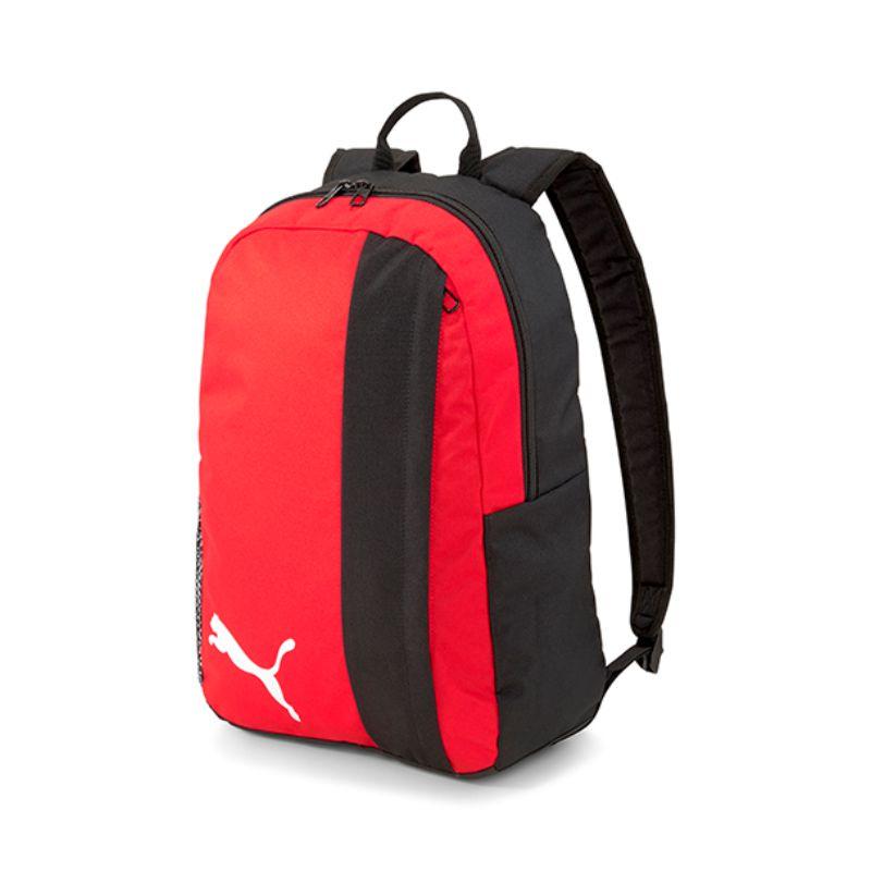 Puma Goal Backpack