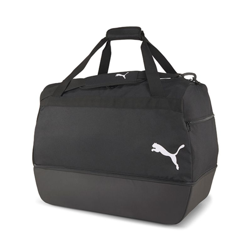 Puma Goal Hardbase Teambag