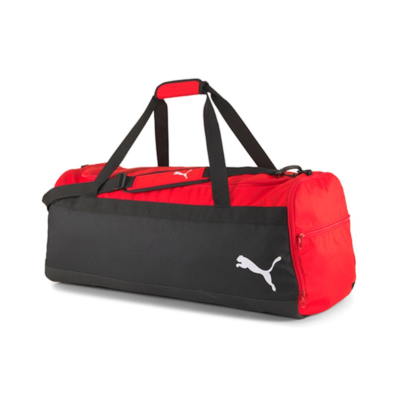 Puma Goal Teambag