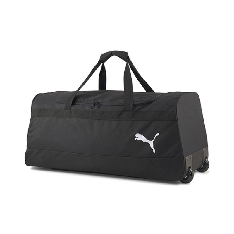 Puma Goal Wheeled Teambag
