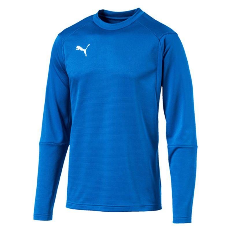 Puma Liga Training Sweat