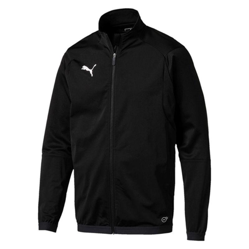 Puma Liga Training Jacket