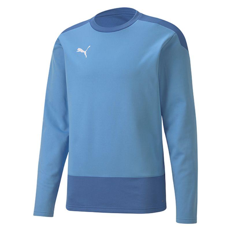 Puma Goal Training Sweat