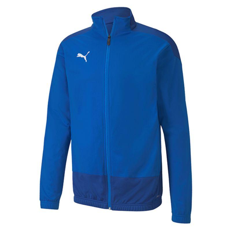 Puma Goal Training Jacket