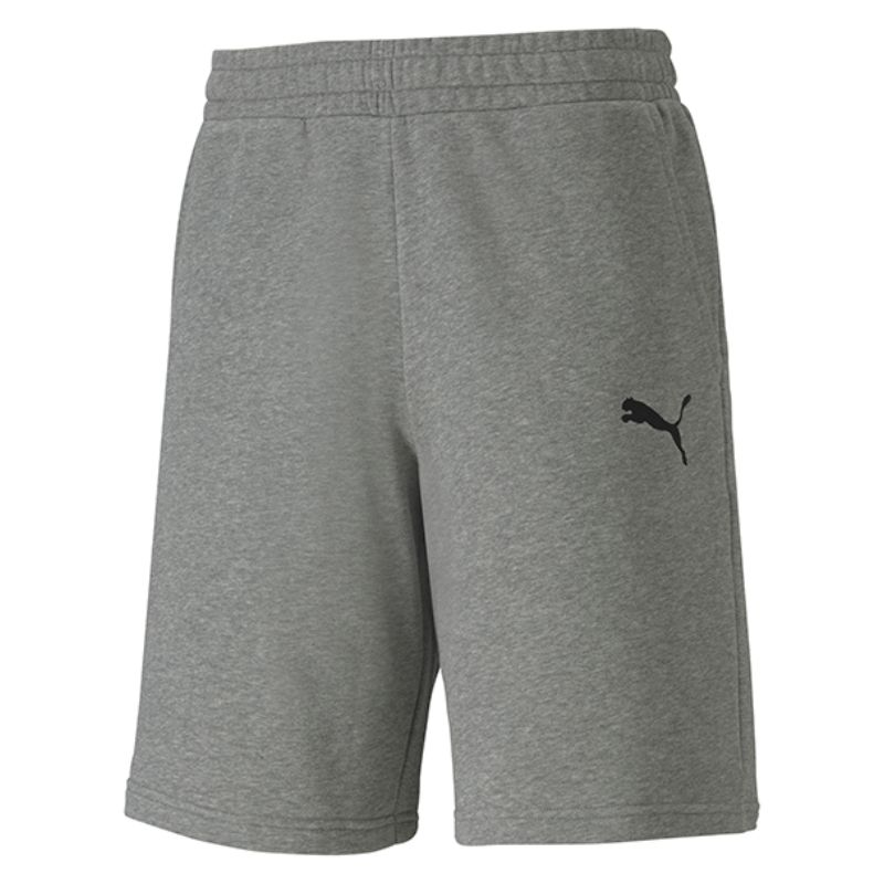 Puma Goal Casuals Short
