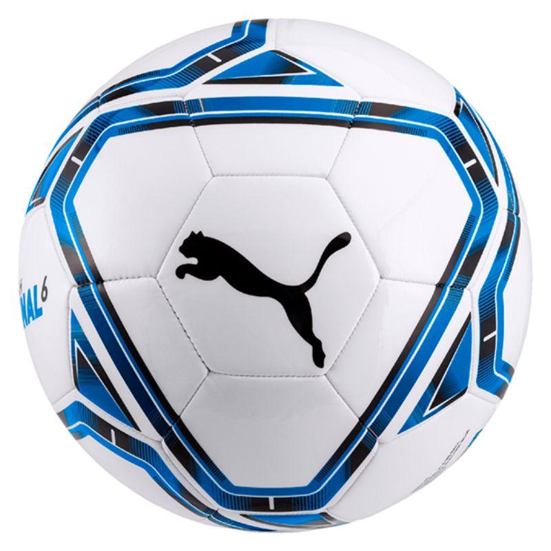 Puma Final Training Football