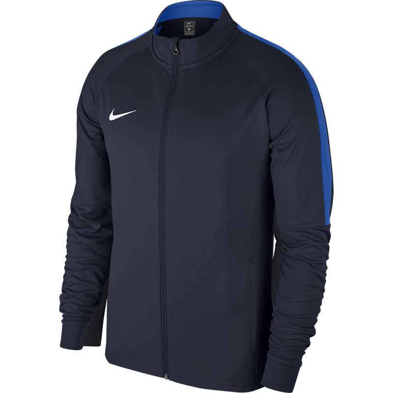 Nike Academy Track Jacket Mens XL