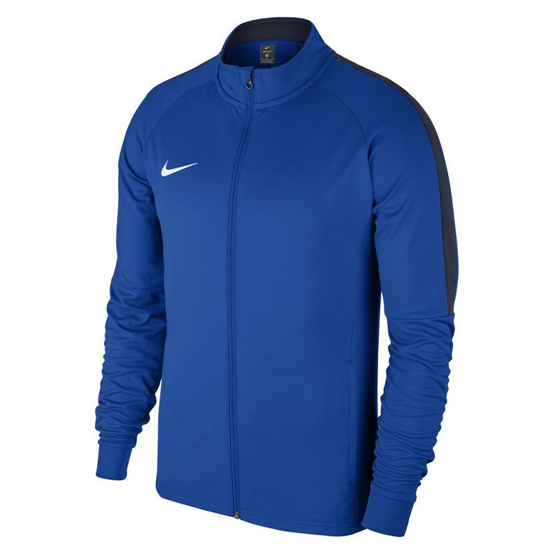 Nike Men's Academy 18 Medium Track Jacket